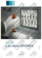 Tu-MUSIK_1-Harry-Styles-En-Mexico-Te-contamos-los-detalles-2-Muse-y-su-disco-DRONES-3-El-misoginismo-en-la-musica - Page 3