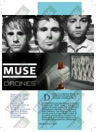 Tu-MUSIK_1-Harry-Styles-En-Mexico-Te-contamos-los-detalles-2-Muse-y-su-disco-DRONES-3-El-misoginismo-en-la-musica - Page 4
