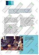 Tu-MUSIK_1-Harry-Styles-En-Mexico-Te-contamos-los-detalles-2-Muse-y-su-disco-DRONES-3-El-misoginismo-en-la-musica - Page 5