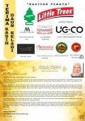 BUKU CENDERAMATA MKAB2017 - Page 5
