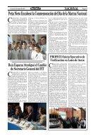 Edición Completa del día Viernes 02 de Junio  - Page 3