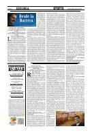 Edición Completa del día Viernes 02 de Junio  - Page 4