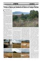 Edición Completa del día Viernes 02 de Junio  - Page 5