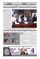 Edición Completa del día Viernes 02 de Junio  - Page 6