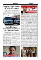 Edición Completa del día Viernes 02 de Junio  - Page 7
