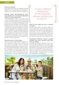 Utazik a család magazin 2017/1 - Page 6