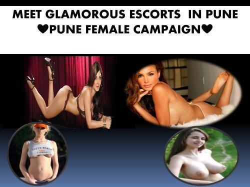 Pune escorts (1)