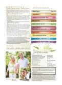 Generation 50plus 2017 - Page 3