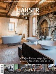 201705_Häuser_Modernisieren