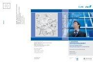 1. kongress personalmanagement - Initiative Mit Erfahrung Zukunft ...