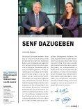 HEILBRONNER WEG | w.news 06.2017 - Seite 3