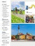 HEILBRONNER WEG | w.news 06.2017 - Seite 4