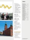 HEILBRONNER WEG | w.news 06.2017 - Seite 5