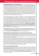 sport-erlebnisse 2017 für Flipbook - Seite 5