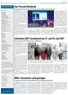 Juni 2017 - Metropoljournal - Page 2