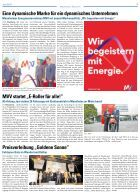 Juni 2017 - Metropoljournal - Page 3