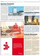 Juni 2017 - Metropoljournal - Page 5