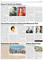 Juni 2017 - Metropoljournal - Page 6