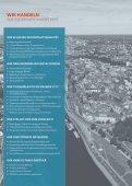 Fokus Innenstadt - Seite 4