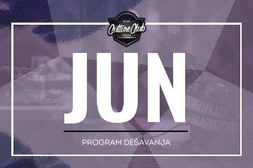 program-jun
