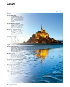 Travellers World Heft 40 - Page 2
