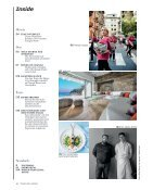 Travellers World Heft 40 - Page 3