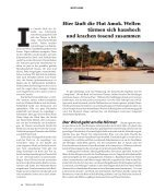 Travellers World Heft 40 - Page 6