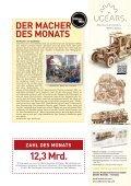 planet toys 3/17 - Seite 7