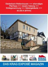 Exposemagazin-7916-Gladenbach-Weitershausen-Einfamilienhaus-mit-Einliegerwohnung-norm-web