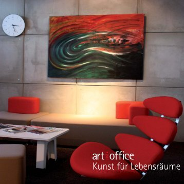 corporateart - artandoffice
