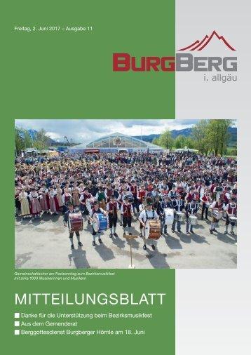 17203000_Burgberg_2017_Nr_11_Internet
