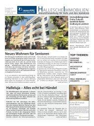 Hallesche-Immobilienzeitung-Ausgabe64-2017-06