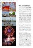 seeKONSTANZ Juli - Seite 6