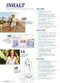NIVEA FÜR MICH Magazin – Sommer 2016 - Seite 2