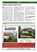 Unser Frohnau 85 (Juni 2017) - Seite 2