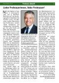 Unser Frohnau 85 (Juni 2017) - Seite 3