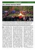 Unser Frohnau 85 (Juni 2017) - Seite 4