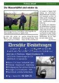 Unser Frohnau 85 (Juni 2017) - Seite 6