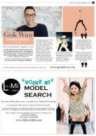 County Lifestyle and Leisure Magazine Issue 11 - Page 7