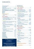 VHS-Leipziger Land - Programmheft-Herbst2017  - Seite 3