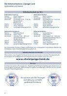 VHS-Leipziger Land - Programmheft-Herbst2017  - Seite 6