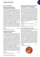 VHS-Leipziger Land - Programmheft-Herbst2017  - Seite 7