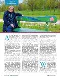UH - AUSGABE 7 - Page 6