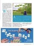 UH - AUSGABE 7 - Page 7
