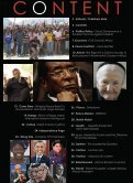 AFRICAN PEACE MAGAZINE MARCH ISSUE - Page 5