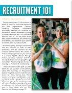 Carleton Sororities Recruitment Guide 2017 - Page 4