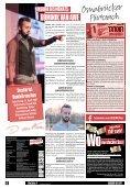 INSIDER Osnabrück // Juni 2017 // No. 407 - Seite 2