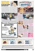INSIDER Osnabrück // Juni 2017 // No. 407 - Seite 5