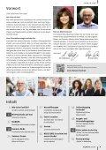 CityNEWS Ausgabe 02/2017 - Page 3