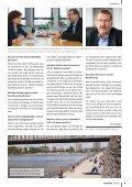 CityNEWS Ausgabe 02/2017 - Page 7